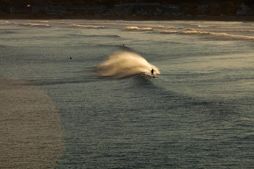 photo de surf 7722